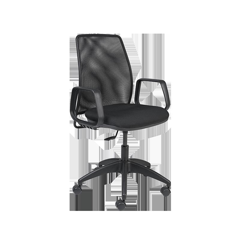 Cadeira Only Light