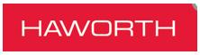 HAWORTH - cadeira ergonômicas de trabalho de alta performance para escritório, posto de trabalho, sala de reuniões,